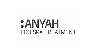 Anyah Products
