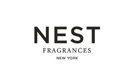 Nest Fragrences