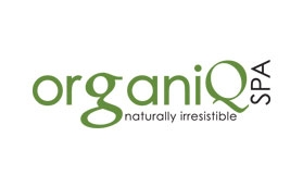 OrganiQ Amenities